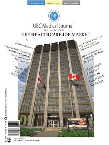 ubcmj_4_1_2012_cover