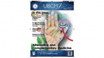 ubcmj_7_1_2015-cover-banner1